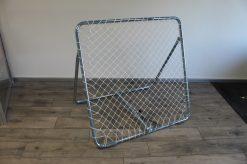 Tchoukbal-frame 120x120cm