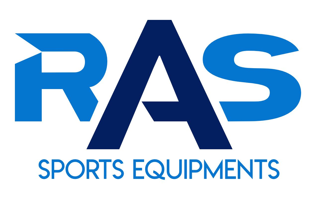 Ras Sports Equipments